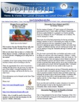 Spotlight Issue 25 - click here