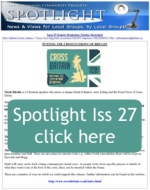 Spotlight Issue 27 - click here
